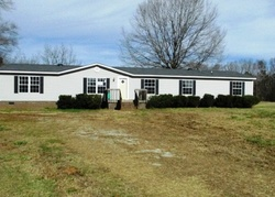 Bank Foreclosures in GRAY COURT, SC