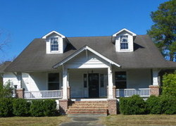 Bank Foreclosures in GREELEYVILLE, SC