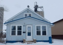 Bank Foreclosures in EMERY, SD