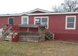 Bank Foreclosures in PARADISE, TX