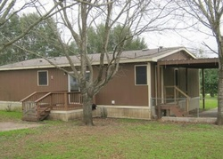 Bank Foreclosures in SEGUIN, TX