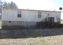 Bank Foreclosures in VICTORIA, VA