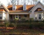Bank Foreclosures in OCHLOCKNEE, GA
