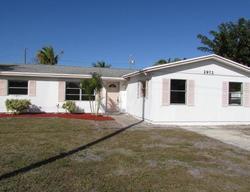 Bank Foreclosures in JENSEN BEACH, FL
