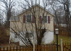 Bank Foreclosures in PATTERSON, NY