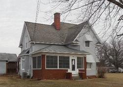 Bank Foreclosures in GREEN SPRINGS, OH