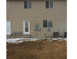 Bank Foreclosures in SIDNEY, MT
