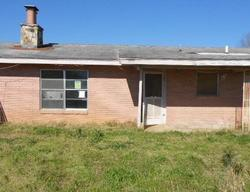 Bank Foreclosures in LYTLE, TX