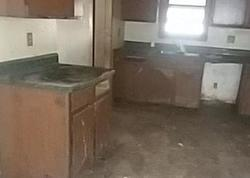 Bank Foreclosures in WOODSFIELD, OH
