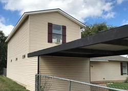 Bank Foreclosures in EASTLAND, TX