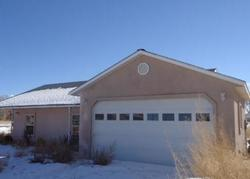 Bank Foreclosures in SANFORD, CO