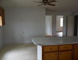 Bank Foreclosures in JENNINGS, FL