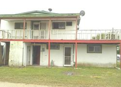 Bank Foreclosures in BROWNSVILLE, TX