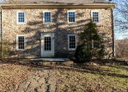 Bank Foreclosures in ZIONSVILLE, PA