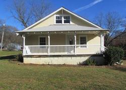 Bank Foreclosures in LYMAN, SC