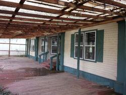 Bank Foreclosures in MYRTLE CREEK, OR