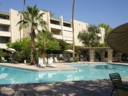 Bank Foreclosures in SCOTTSDALE, AZ