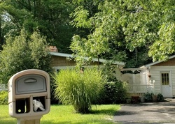 Bank Foreclosures in ROCK CREEK, OH