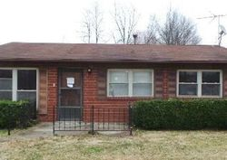 Bank Foreclosures in FAIRDALE, KY