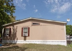 Bank Foreclosures in AZLE, TX