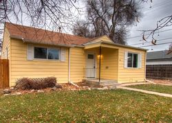 Bank Foreclosures in LOVELAND, CO