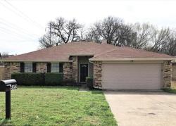 Bank Foreclosures in DALLAS, TX