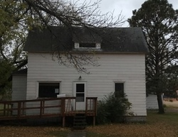 Bank Foreclosures in HUNTER, ND
