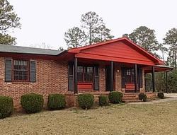 Bank Foreclosures in HOGANSVILLE, GA