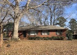 Bank Foreclosures in THOMASTON, GA