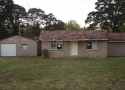 Bank Foreclosures in ALBANY, OR