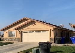 Bank Foreclosures in CORCORAN, CA