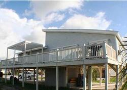 Bank Foreclosures in PORT SAINT JOE, FL