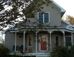 Bank Foreclosures in GIBSONBURG, OH