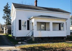 Bank Foreclosures in FREMONT, OH