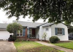 Bank Foreclosures in SAN JOSE, CA