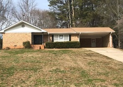 Bank Foreclosures in AUSTELL, GA