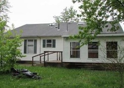 Bank Foreclosures in MARYSVILLE, OH