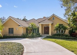 Bank Foreclosures in OSPREY, FL