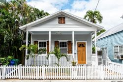Bank Foreclosures in KEY WEST, FL