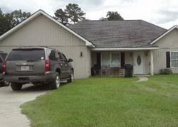Bank Foreclosures in MIDWAY, GA