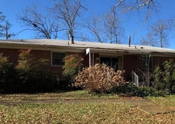 Bank Foreclosures in GRIFFIN, GA