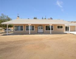 Bank Foreclosures in RIVERSIDE, CA