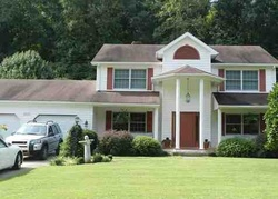 Bank Foreclosures in RUSSELL, KY