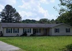 Bank Foreclosures in PELZER, SC