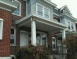 Bank Foreclosures in WILMINGTON, DE