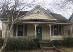 Bank Foreclosures in HADDOCK, GA