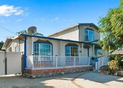 Bank Foreclosures in VENTURA, CA