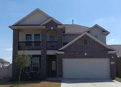 Bank Foreclosures in SAN MARCOS, TX