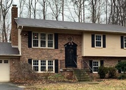 Bank Foreclosures in STAFFORD, VA
