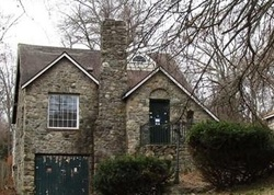 Bank Foreclosures in BREWSTER, NY